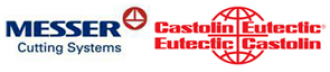 Messer and Castolin Eutectic