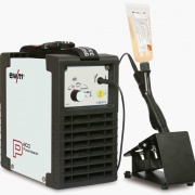 POWERCLEANER ECO